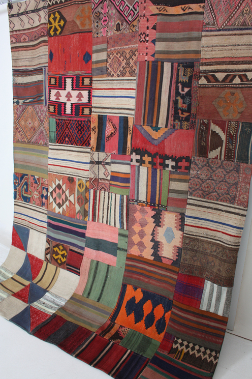 Patchwork Rug Ikea Uniquely Modern Rugs
