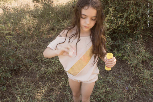 bobo choses new ss14 collection manifesto fine little day